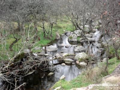 viajes en otoño viajes alternativos singles viajes de trekking viajes organizados madrid